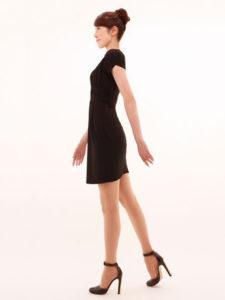 膝の痛み,歩き方,改善