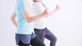 変形性膝関節症,千葉,リハビリ