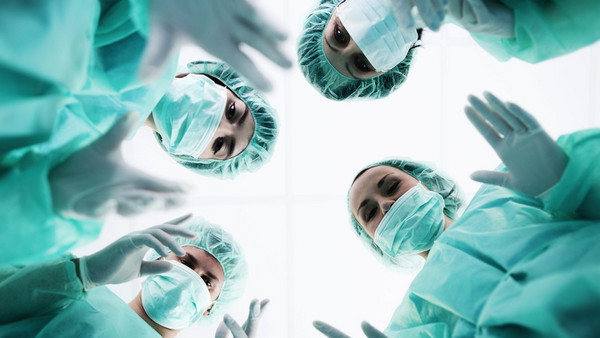半月板損傷,手術,千葉