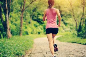 膝の痛み,認知症,予防