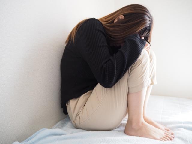 変形性膝関節症,40代,名古屋