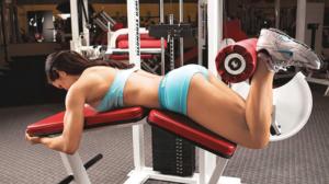 膝の痛み,効果,運動