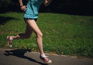 膝痛,原因,治療