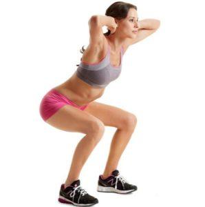 膝の痛み,解消,運動