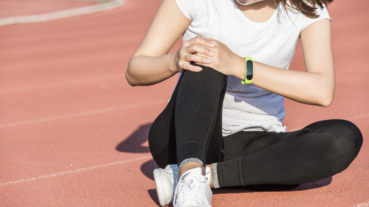 膝が痛い,運動したい,方法