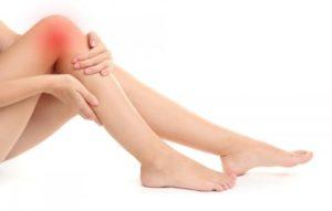 膝の痛み,原因,関節