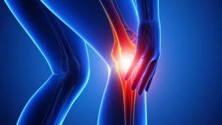 膝の痛み,治す,運動